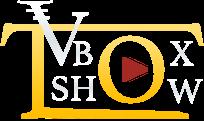 TvBoxShow